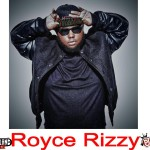 RCA And So So Def Artist @RoyceRizzy Talks Spending 50k With Usher In Magic City And More On #HLHH W/ Dj Brandon  @HeartlandHipHop @DJBrandonDix
