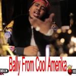 The Heartland Hip Hop Show W/ Dj Brandon And Special Guest Bally From @1CoolAmerika #HLHH | @DjBrandonDix @HeartlandHipHop