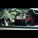 #StraightFromTheDec Bags- Dis Dat Whip   @Bags1365