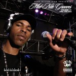 """Mid-Nite Grooves Vol.11  Hosted by Radio Raymond T""   @DJJAMDPG"