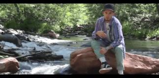 Arizona Rapper Haze Drops Video For Nothing in Return