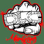 Arizona MC Thaahum Teams Up with DLC Marketing   @thaahum