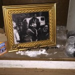 Gucci Mane – The Trap God Sanctuary   #TrapSanctuary   #TrapGodExhibition