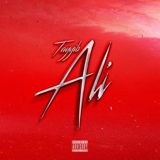 Tayyib Ali Drops Video For Live on the Road II Featuring Dave Patten