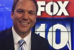 Rapper Lefty Calls Out Fox 10 News Anchor Troy Hayden