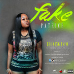 Patrice Louviere Drops New Jawn Called Patrice Fake | @triceirap