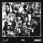 MixTape: SB – OnGod EP | @djsbdaily