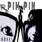 Track: Dnorri – Pim Pin | @Dnorri828