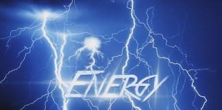 Track: Khaizer Noel - Energy