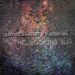 Track: Black One – Thru The Looking Glass Featuring Marley B and Johnny Redd   @BleezyDanger @MarleyB_520 @JohnnyRedd_hrg