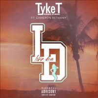 Tyke T - Like Dis