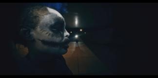 Arizona Rapper Mystic Blu Drops Video For You Don't Wanna See Me