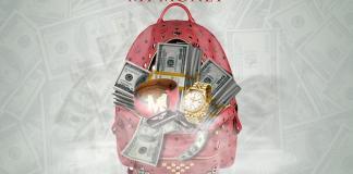 Track: Nex 2 Kin - My Money Featuring Scotty ATL And Paris Bueller