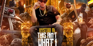 Mystro Ai – This Aint What I Asked 4