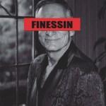 Track: J Bles – Finessin | @J_Bles