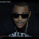 Video: Jig – Jealousy | @uproar_jig