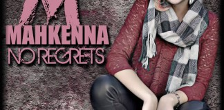 Video: Mahkenna Tyson - No Regrets