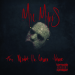 Video: Mic Myers – The Boogeyman Freestyle | @mic_myers