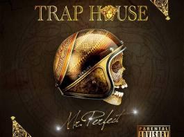 Trap House – No Fun