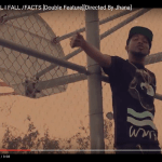 Video: Young Lyxx – Till I fall/Facts Directed By Jhana   @YoungLyxx