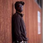 Track: Nefu Da Boss – Just Got Paid | @Nefudaboss