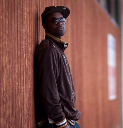 Track: Nefu Da Boss – Just Got Paid