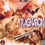 Track: D'zyl 5k1 – Ragnarok Produced by Spit 1ne | @dzyl5k1