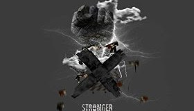 Ra-sool – Stronger featuring Naomi produced by Osinachi