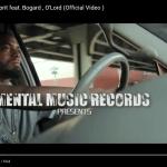 Video: Da Culprit – We Rollin Featuring Bogard And O'Lord | @DACULPRIT