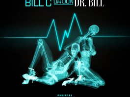 Bill C Da Don – Dr. Bill