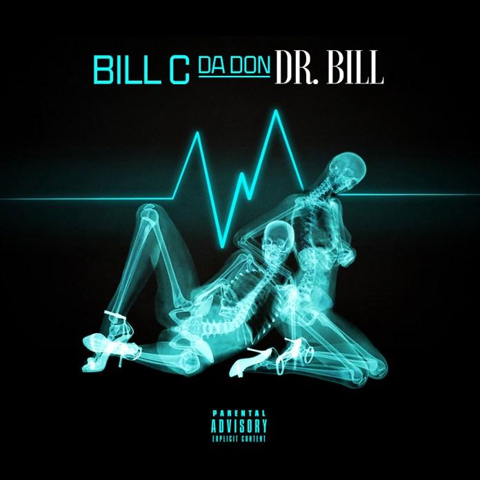 Bill C Da Don – Dr. Bill