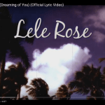 Video: Lele Rose – Lucid (Dreaming of You) | @leleondakeys