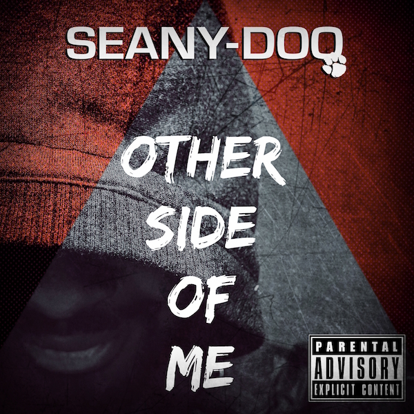 Track: Seany Doo – Other Side of Me