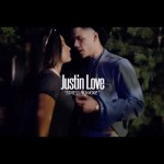 Video: Justin Love – Stress No More | @_iSingHipHop