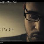 Video: Fitz Taylor – Isis Flow | @FitzTaylor