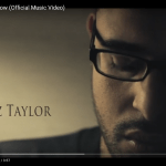 Video: Fitz Taylor – Isis Flow   @FitzTaylor