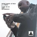 Video: More Or Les and Recordface – Heads Down   @BrunchOrLes @HandSoloRecords