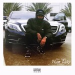Track: King Trell – Vice City (REMIX) | @kingtrell_