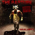 Track: Vigalanty – Baby I'm Just Doing Me | @vigalanty_world