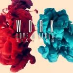 "SIA AMUN ""WORK-LOVE A NIGGA"" REMIX Produced By Davion Farris | @SIAAMUN  @iamDAVIONf"