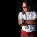 Track: Redd Hott – Woo Hoo   @Reddhottmusic