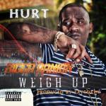 Video: Hurt – Since A Jit | @Hurtt1000