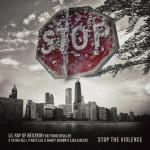 Video: Lil Ray And Paris Beuller – Stop The Violence   @nex2kin