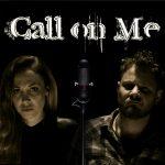 Video: Pause – Call On Me | @pausemc