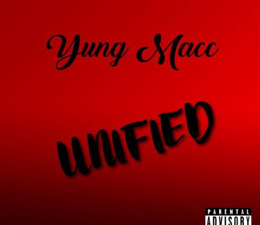 Yung Macc – UNIFIED