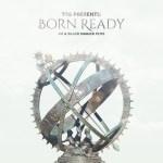 "New Music: Black Magick Floe & KO – ""Born Ready"""
