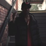 "Video: J1m C2le – ""All Night"""