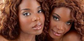 The Millen Sisters – The Reason