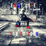 """Fa$t Life Ft. Southside – """"100 to 1000"""" (@FastLifeAtlanyc @sizzle808MAFIA)"""