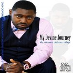 [Video]- My Devine Journey The Marcus Johnson Story @DevineSouls1